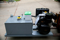 Power Unit-04-17-2013-7957