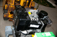 Power Unit-04-17-2013-7961