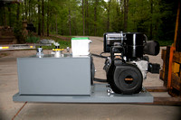 Power Unit-04-17-2013-7965