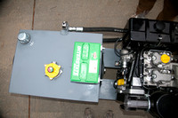 Power Unit-04-17-2013-7967