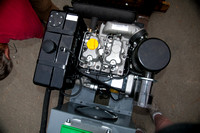 Power Unit-04-17-2013-7968