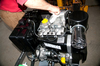 Power Unit-04-17-2013-7970