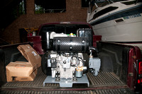 Power Unit-04-17-2013-7975